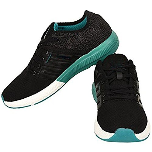 Chevit Men's Combo Pack of 2 Stylish Running Shoes ( Sport Shoes)