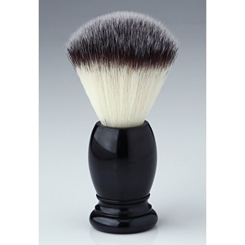 Pearl Shaving Men's/Boy's Razor & Brush Sets