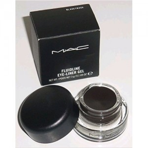 MAC Fluidline Eyeliner Gel (Blitz & Glitz)