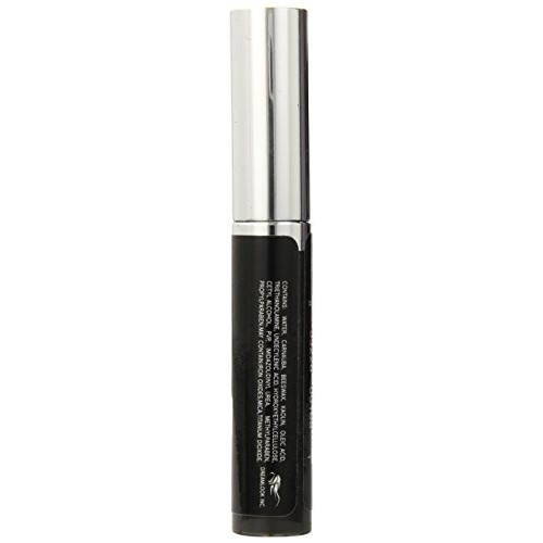 Greyfree Instant Hair Color Touch Up Black 0 25 Ounce