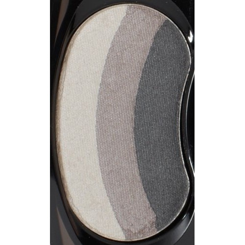 L'Oreal Paris Studio Secrets Professional The One Sweep Eye Shadow, Green Eyes, 0.09 Ounces