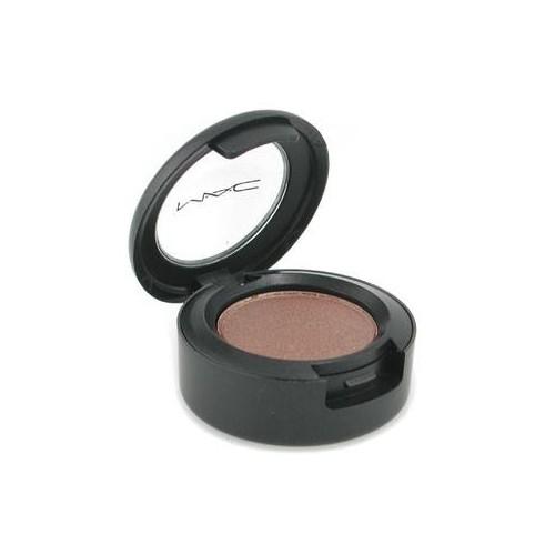 MAC Eye Shadow Woodwinked 1.5 g / 0.05 oz