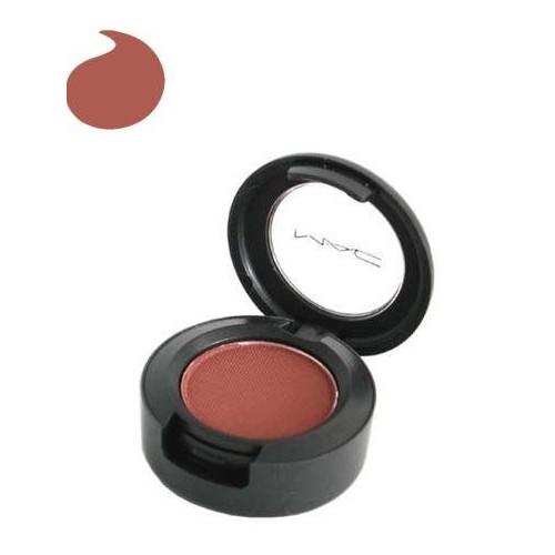 MAC Small Eye Shadow - Swiss Chocolate - 1.5g by M.A.C