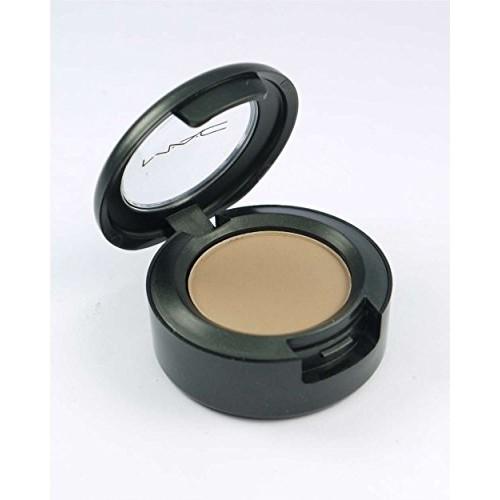 MAC matte eye shadow WEDGE