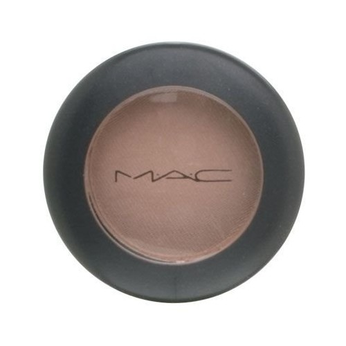 MAC Eye Shadow Satin Grain