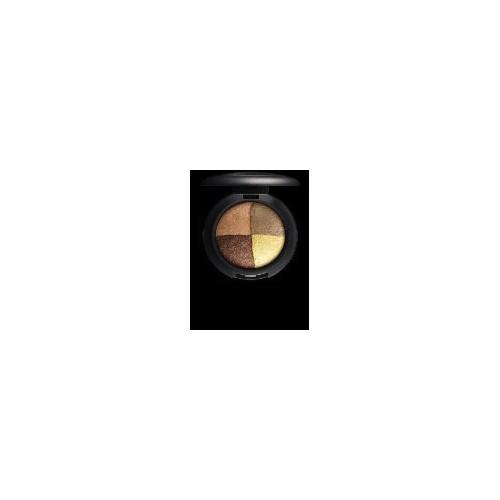 Mac Mineralize Eye Shadow ~ Golden Hours