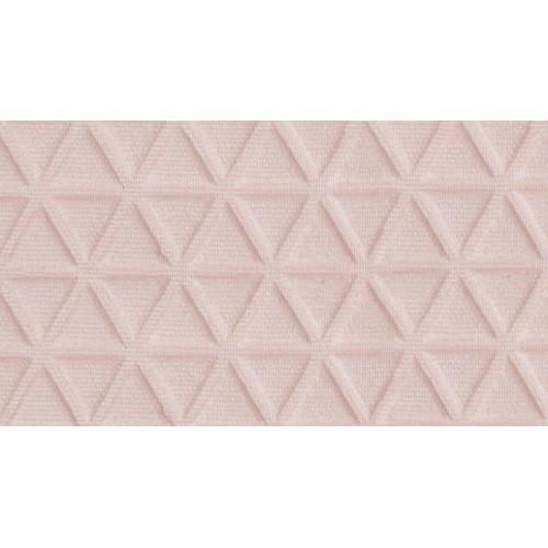 Taffeta : L'Oreal Paris Wear Infinite Eye Shadow Singles, Taffeta, 0.1 Ounces