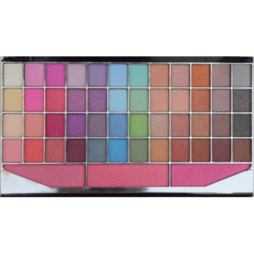 T Y A Make-UP Kit With Eye shadow