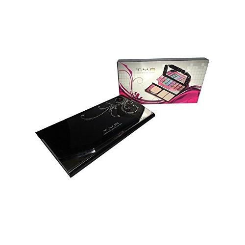 TYA Vf Deal Make-Up Kit - 1 Set
