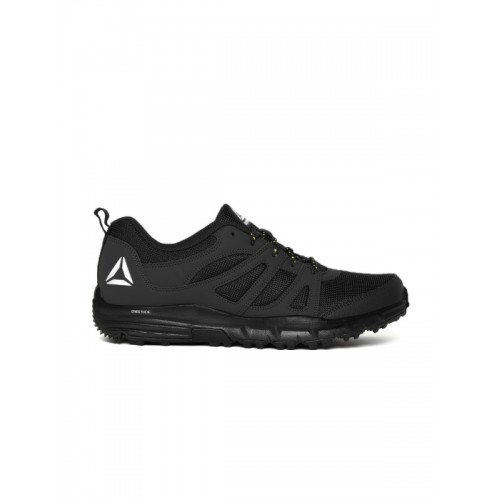 reebok adventure voyager running shoes