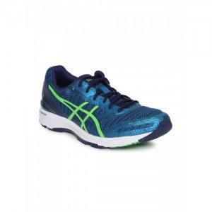 541ed55e77c22 Buy latest Men's FootWear from Asics On Jabong online in India - Top ...