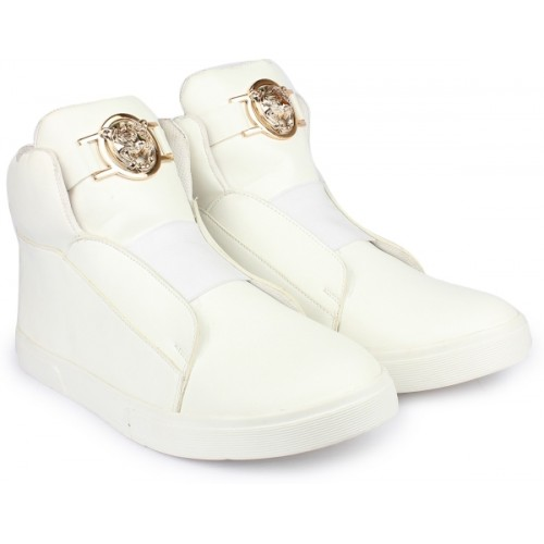 Jynx hip hop Sneakers Boots For Men