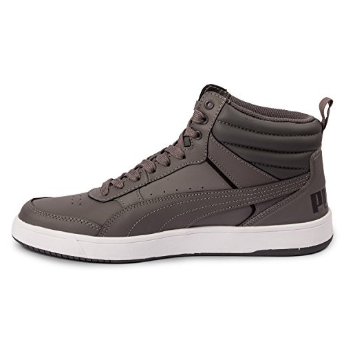 61efd989859 Buy Puma Rebound Street V2 L IDP Casual shoes for Men online ...