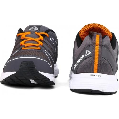 Buy Reebok PERFORMANCE RUN Running Shoes For Men online  a4dbaa11d