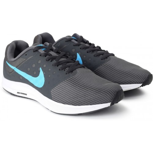 a531cdd06dd Buy Nike DOWNSHIFTER 7 Running Shoes For Men online ...