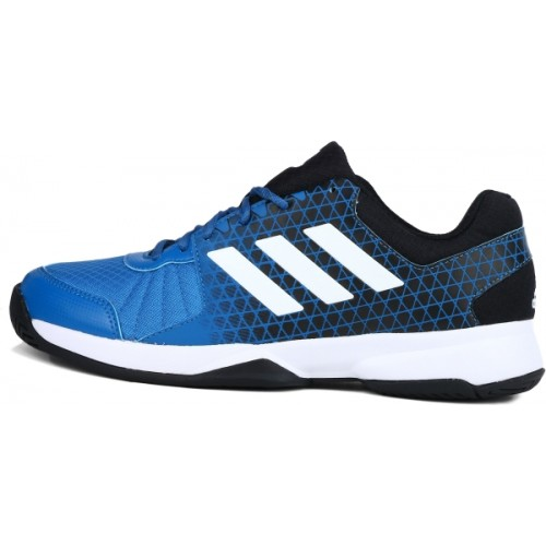 Buy Adidas NET NUTS Tennis Shoes For