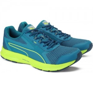Puma Essential Runner Running Shoes For Men