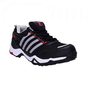 Glizt Men's Sports Running,Gym,Walking Marathon Shoes