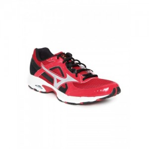 626192629e Men's Sports Shoes from Slazenger,Mizuno (139 items). Mizuno Men Red  Empower 3 Running Shoes