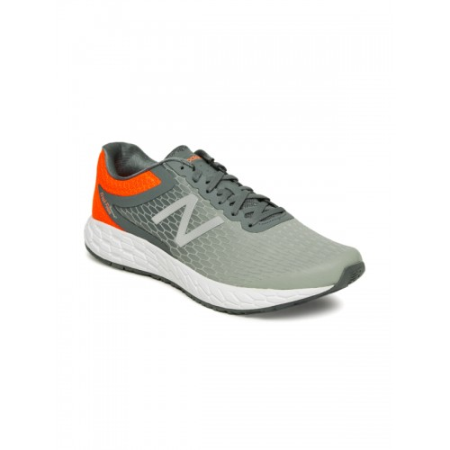 Running New Grey Buy Men Trail Boracay Balance Online Shoes FJu3KcTl1