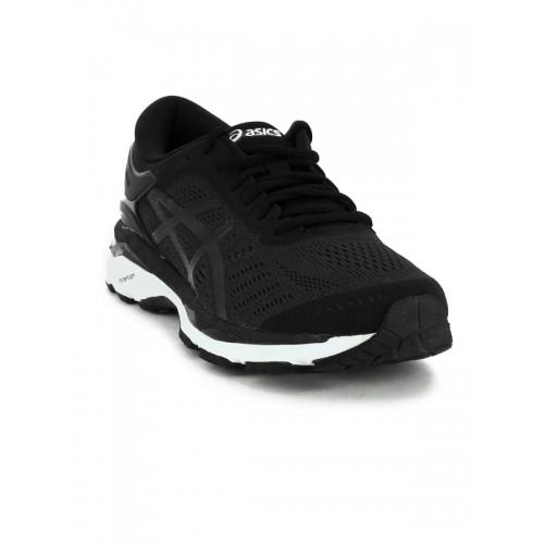 Acheter | ASICS Hommes ligne Noir GEL KAYANO 24 Chaussures 4800 de course en ligne | bbd8536 - christopherbooneavalere.website