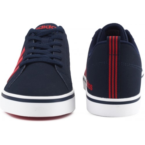 ... Adidas Neo VS PACE Basketball Shoes For Men ...