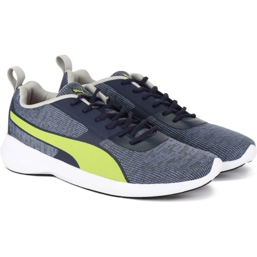 Buy Puma Styx Evo IDP Running Shoes For Men online  3aa140bdb