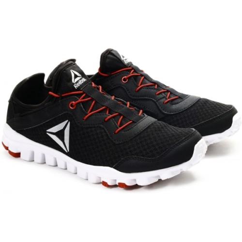0d440c2c9e28 Buy Reebok ONE RUSH FLEX Running Shoes For Men online