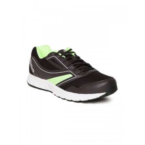 1e95f1d4f3c4 Buy Reebok EXPLORE RUN Running Shoes For Men online