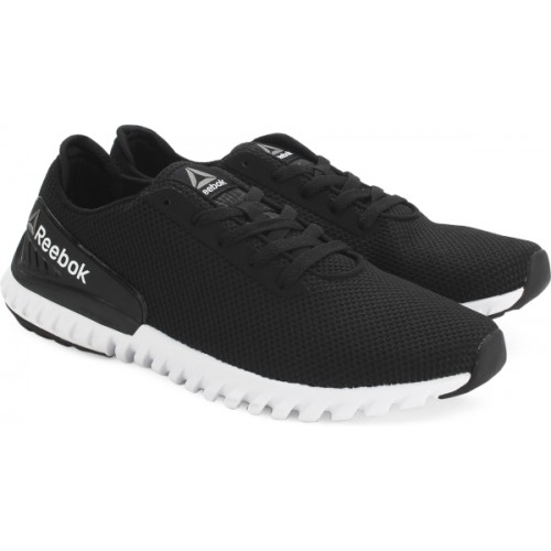 179ad20f0d644c Buy Reebok TWISTFORM 3.0 MU Running Shoes For Men online ...