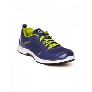 91d2aca24e4 Buy Reebok R Crossfit Transition Lft Grey Training Shoes online ...