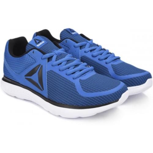 4f9ee1b3d9fb Buy Reebok ASTRORIDE RUN MT Running Shoes For Men online ...