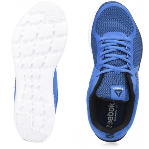2fdc2ef6a7aaa5 Buy Reebok ASTRORIDE RUN MT Running Shoes For Men online