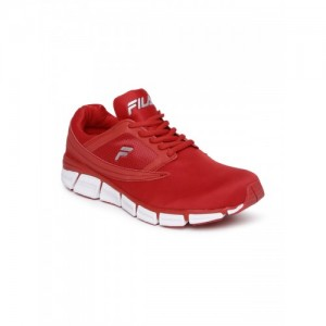 5bc53189e0 Buy latest Men's Sports Shoes from Fila,Zigaro online in India - Top ...