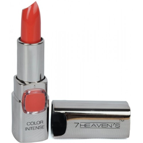 7 Heaven's red Color Intense