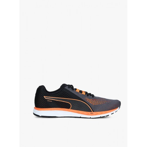 Puma Speed 500 IGNITE 2 Running Shoes For Men