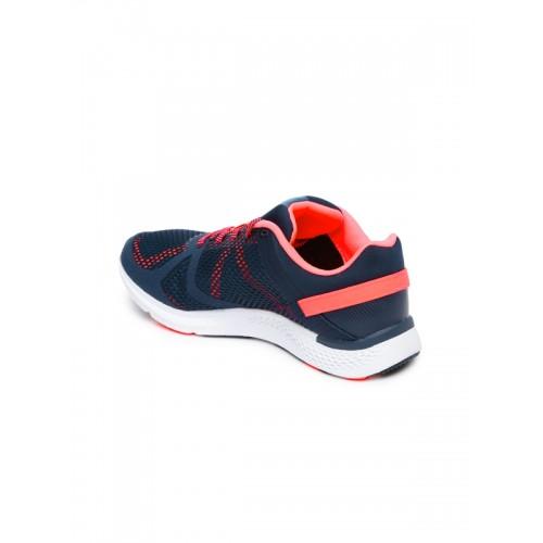 best website 31ec6 002a4 ... uk new balance women navy wx77cm training shoes c36da c33d6