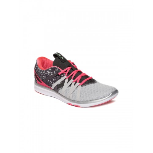 Acheter Gel ASICS Femmes Gris Gel Gris Fit Yui Chaussures ASICS De Course en ligne | e65a5f1 - kyomin.website