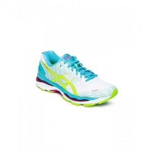Achetez des Marine chaussures de course ligne ASICS Femme Bleu Kayano Marine Gel Kayano 23 en ligne c321c97 - igoumenitsa.info