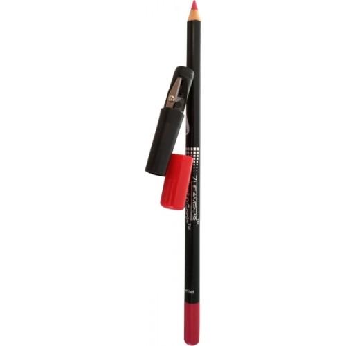 7 Heaven's Makeup Sticks Lip Liner