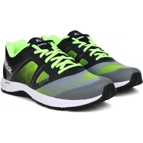0a48e1fa9e10 Buy Reebok QUICK WIN Running Shoes For Men online