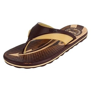 a1f87a4f3d5 Buy latest Men s FlipFlops   Slippers from Earton On Amazon online ...