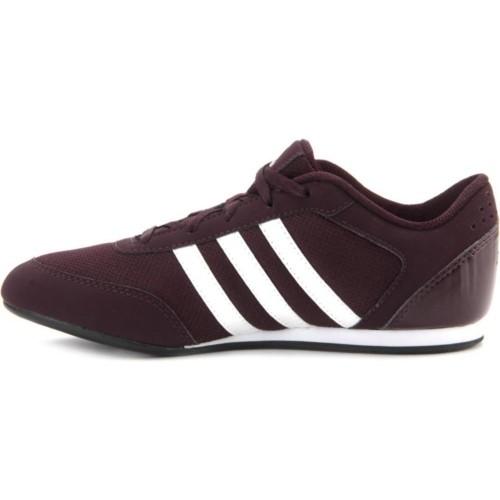 comprare adidas vitoria ii palestra & fitness scarpe online