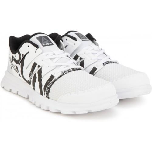 20bea7ad8fe Buy Reebok ULTRA SPEED Running Shoes For Men online ...