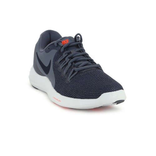 ad69084cdc84 Buy Nike Lunar Apparent Blue Running Shoes online