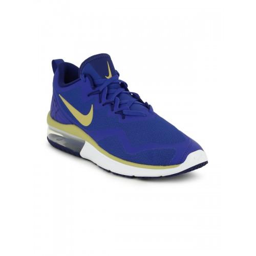 nike running shoes cheap, NIKE Men's Air Max Fury Running