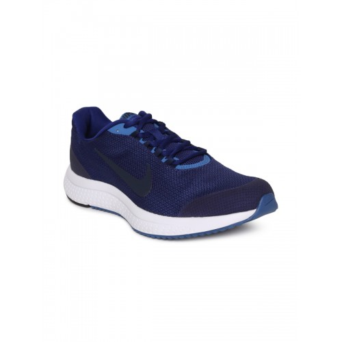 5859736312a0 Buy NIKE Runallday Sports Running Shoes for Men online