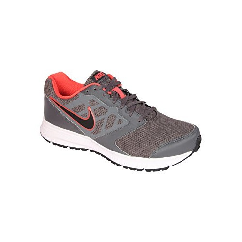 a44d640301ad9 Buy Nike Gray Men's Downshifter 6 MSL Running Shoes online | Looksgud.in