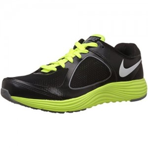Buy latest Men s Sports Shoes from Nike On Amazon online in India 02cd46d81