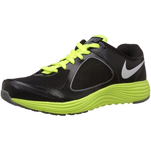 Buy Nike Men s Emerge 3 Running Shoes online  7e8be11f74
